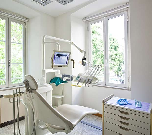 Stuart Dental Office